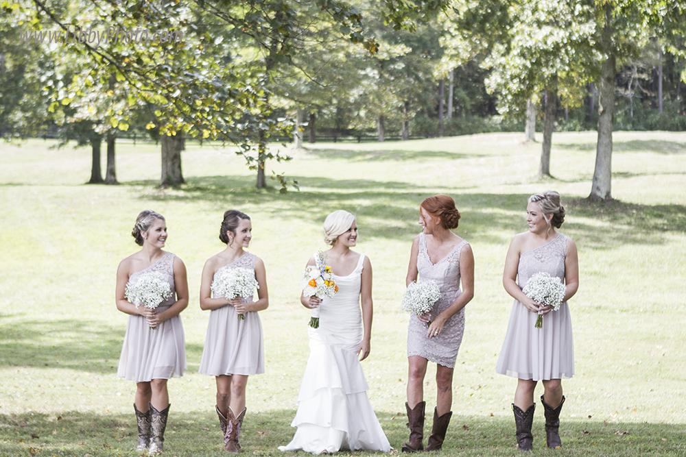Atlatna wedding photography Libbyphoto (16).JPG