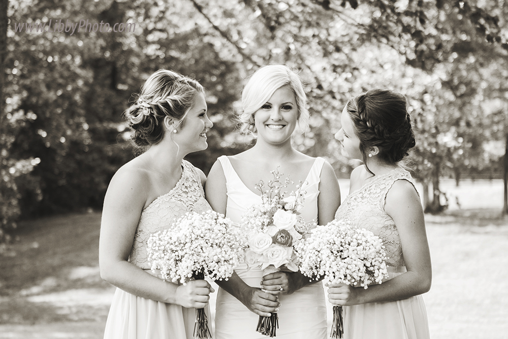 Atlatna wedding photography Libbyphoto (17).jpg