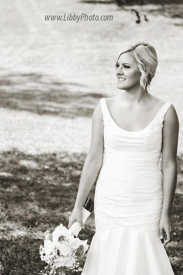 Atlatna wedding photography Libbyphoto (18).jpg
