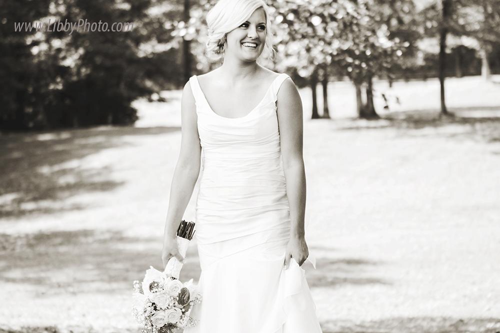Atlatna wedding photography Libbyphoto (19).jpg