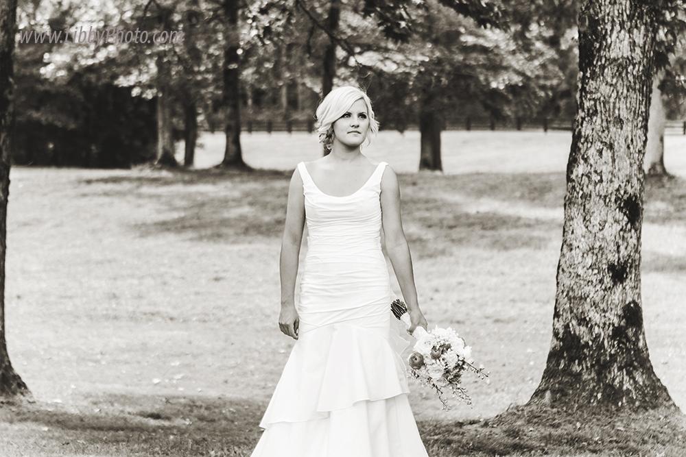 Atlatna wedding photography Libbyphoto (21).jpg