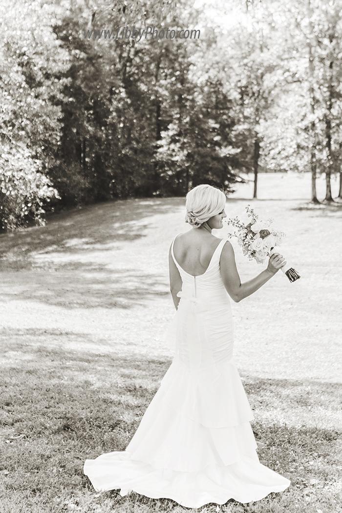 Atlatna wedding photography Libbyphoto (20).jpg