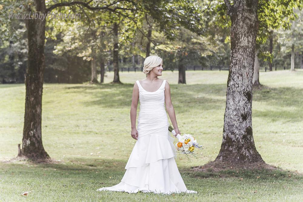 Atlatna wedding photography Libbyphoto (22).JPG