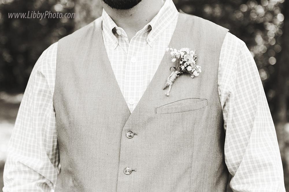 Atlatna wedding photography Libbyphoto (25).jpg