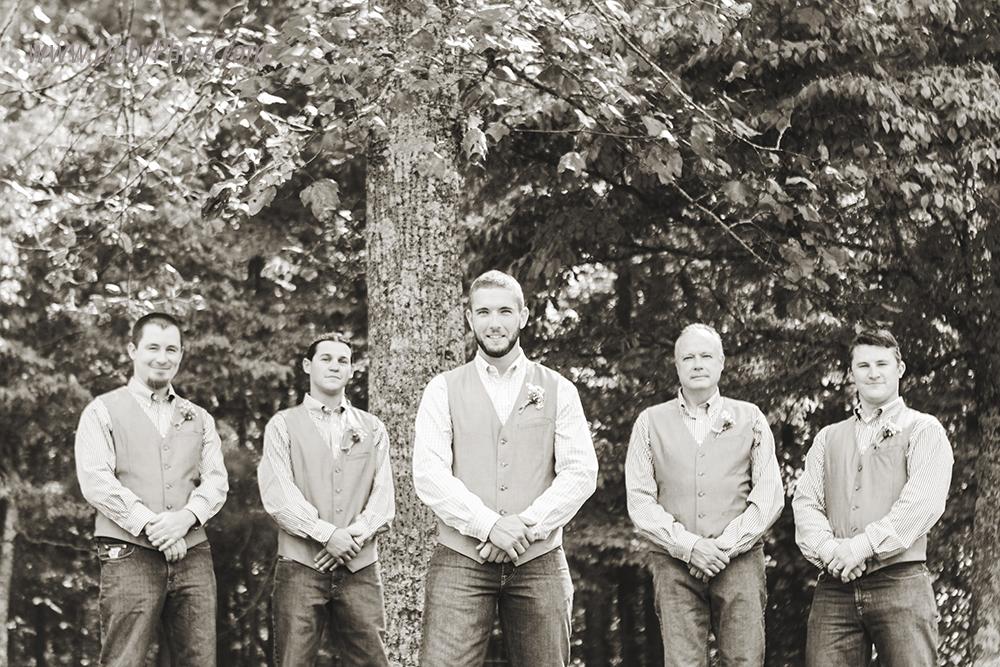Atlatna wedding photography Libbyphoto (26).jpg