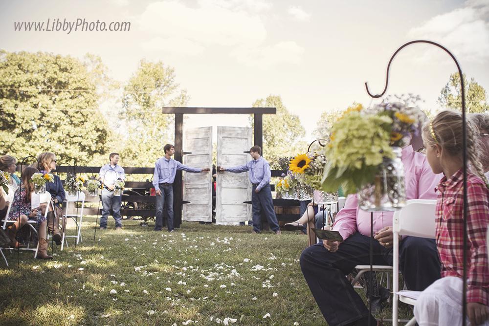 Atlatna wedding photography Libbyphoto (27).JPG