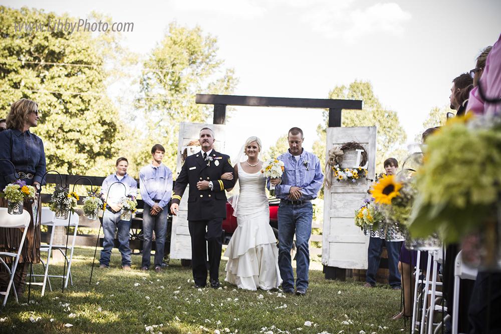 Atlatna wedding photography Libbyphoto (29).JPG