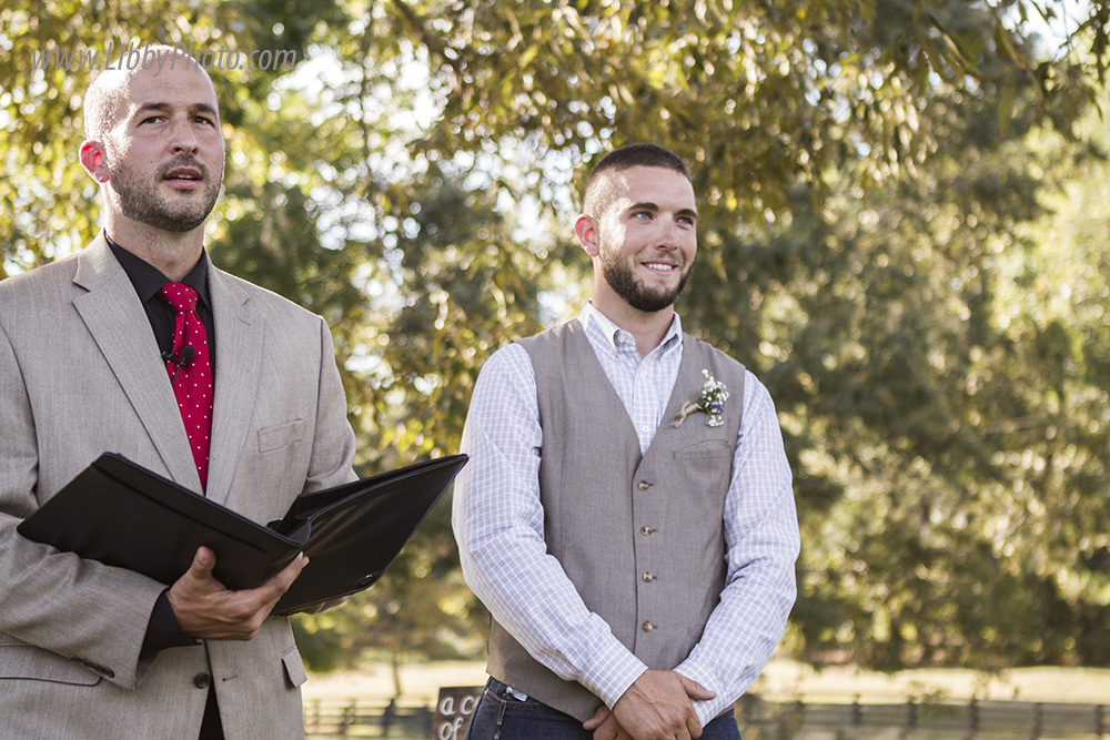 Atlatna wedding photography Libbyphoto (28).JPG