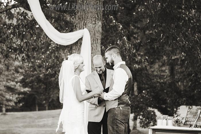 Atlatna wedding photography Libbyphoto (31).jpg