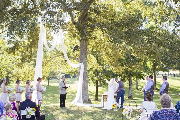 Atlatna wedding photography Libbyphoto (32).JPG