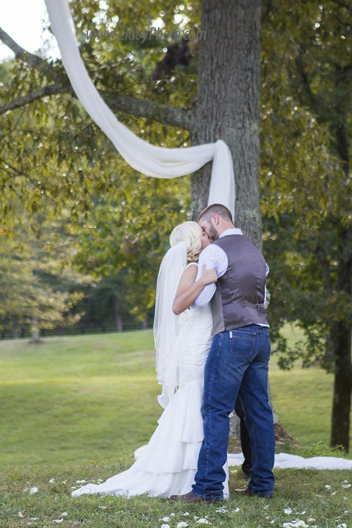 Atlatna wedding photography Libbyphoto (33).JPG