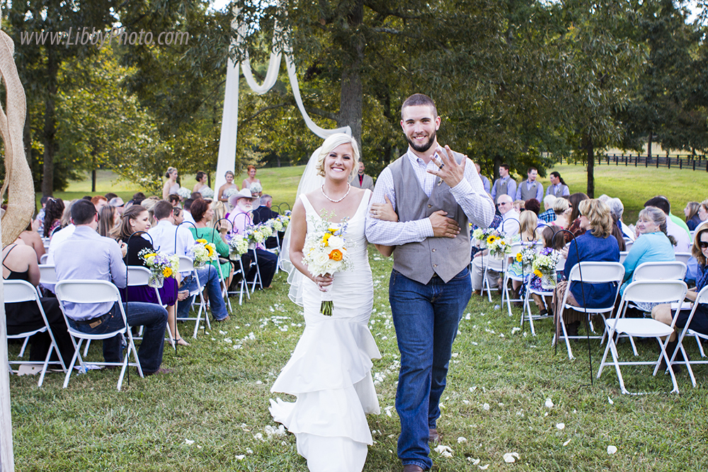 Atlatna wedding photography Libbyphoto (34).JPG
