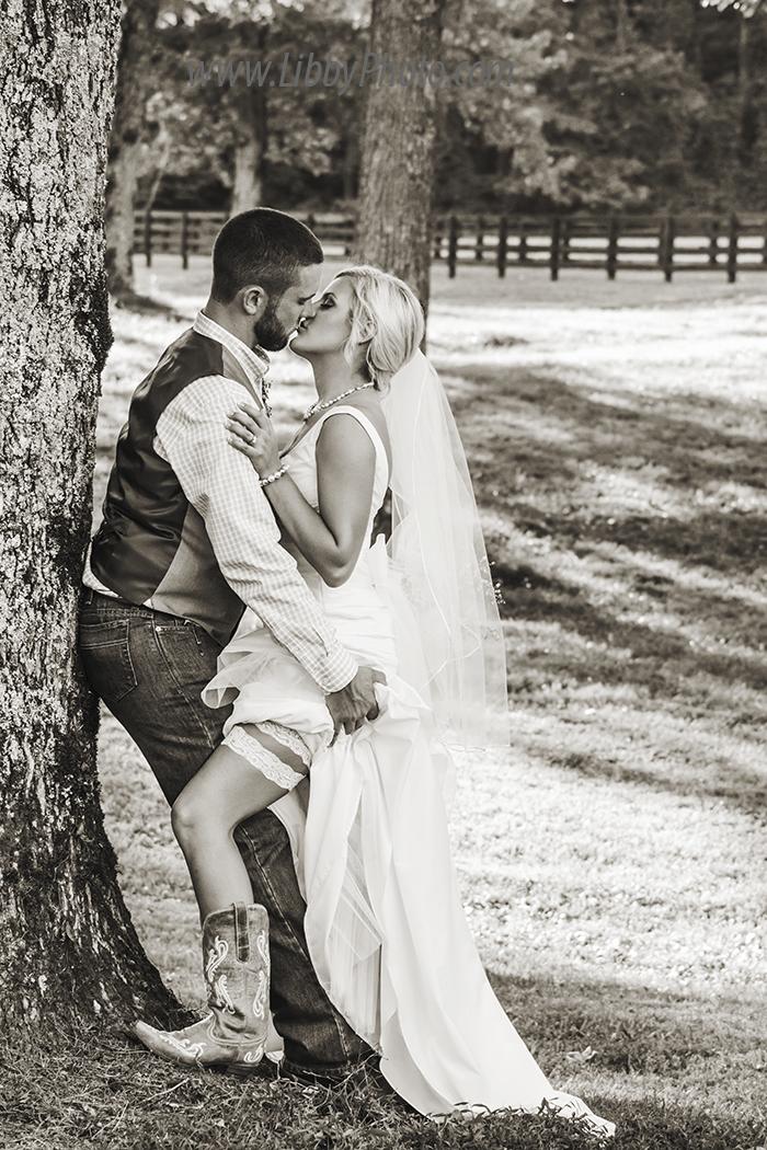 Atlatna wedding photography Libbyphoto (36).jpg
