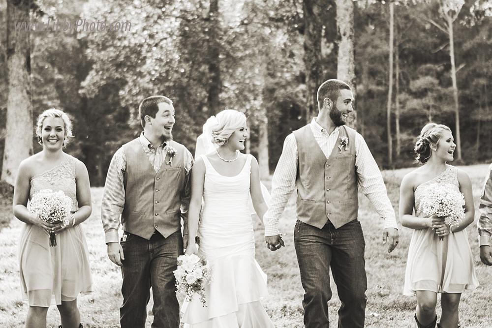 Atlatna wedding photography Libbyphoto (38).jpg