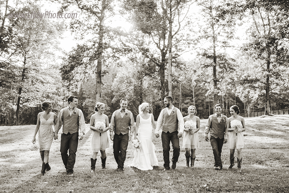 Atlatna wedding photography Libbyphoto (39).jpg