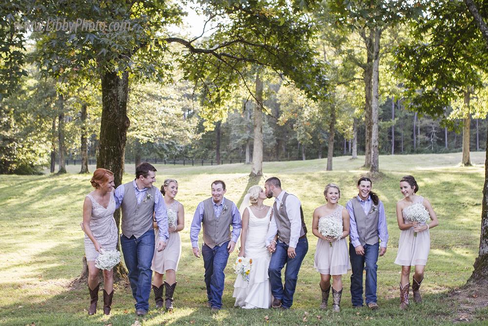 Atlatna wedding photography Libbyphoto (41).JPG