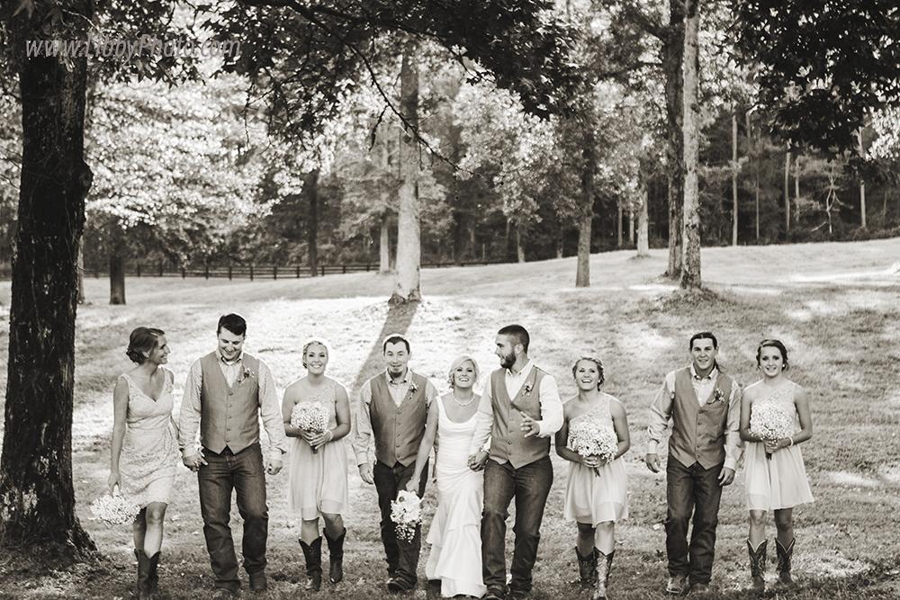 Atlatna wedding photography Libbyphoto (40).jpg