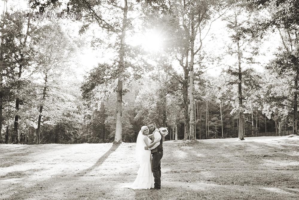 Atlatna wedding photography Libbyphoto (43).jpg
