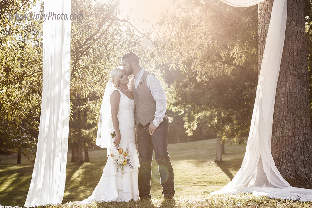 Atlatna wedding photography Libbyphoto (45).JPG