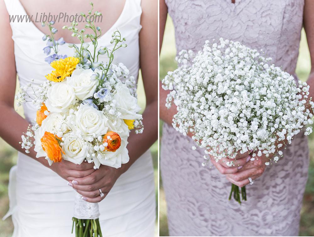 Atlatna wedding photography Libbyphoto (47).jpg