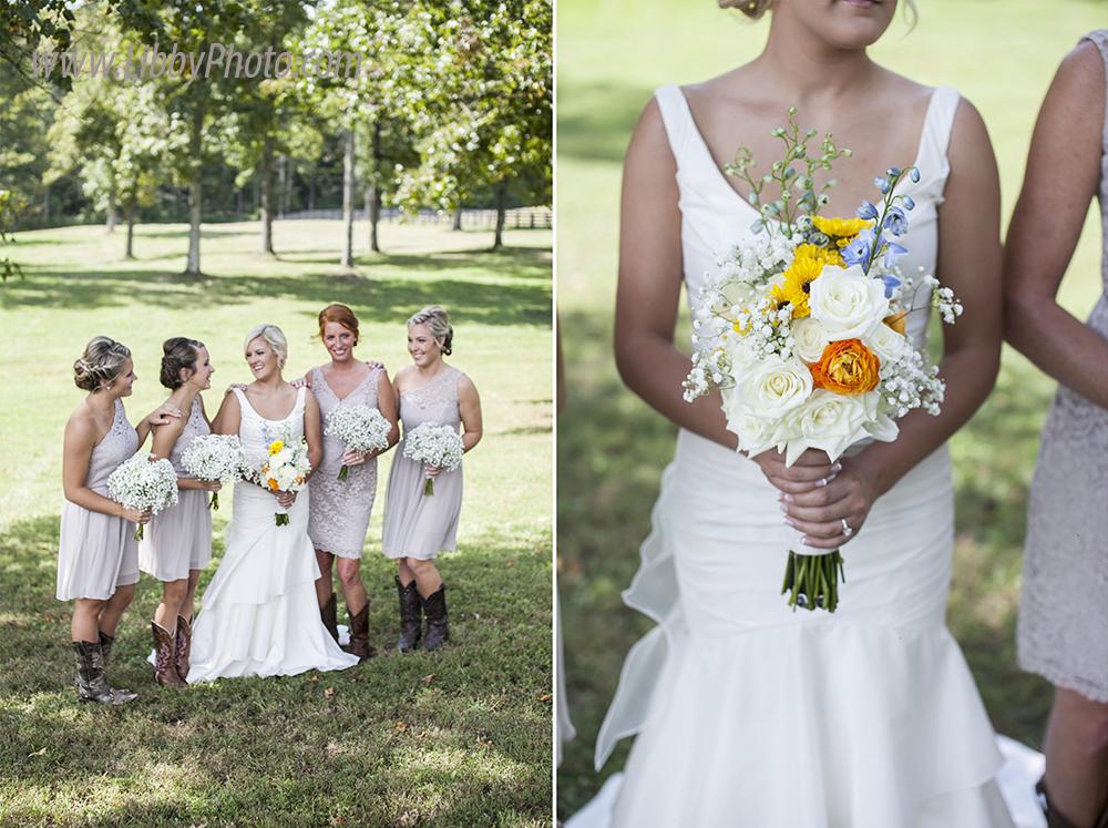 Atlatna wedding photography Libbyphoto (48).jpg