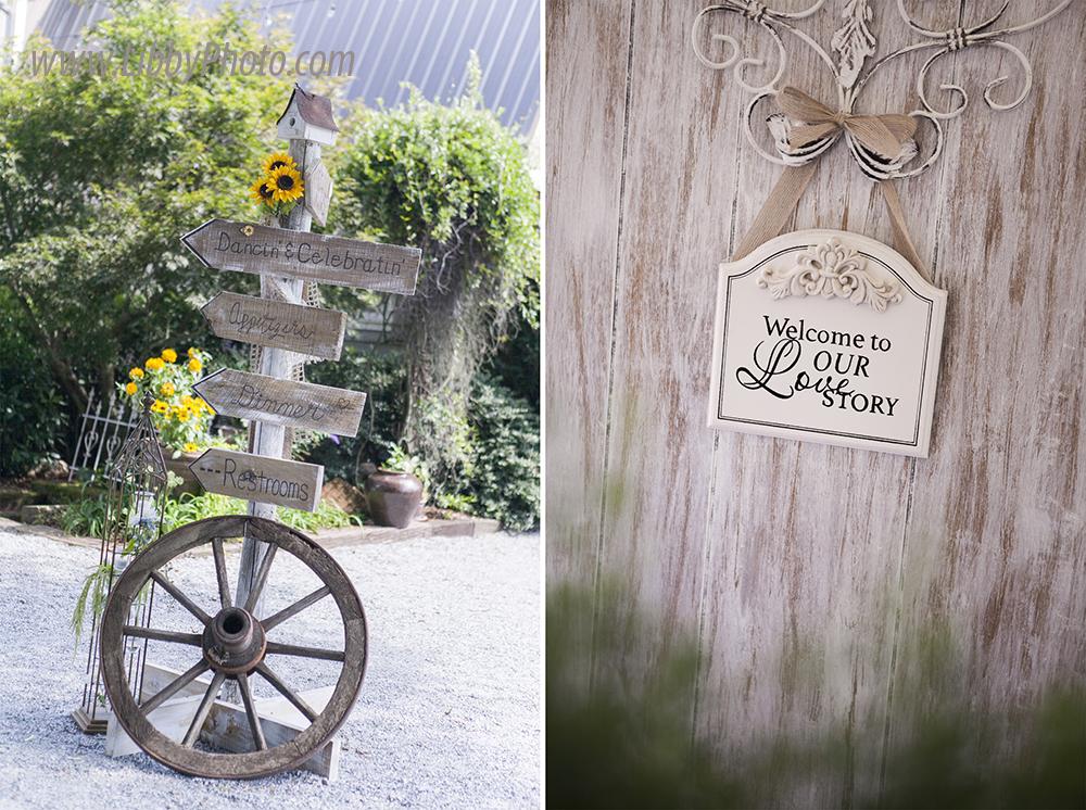 Atlatna wedding photography Libbyphoto (50).jpg
