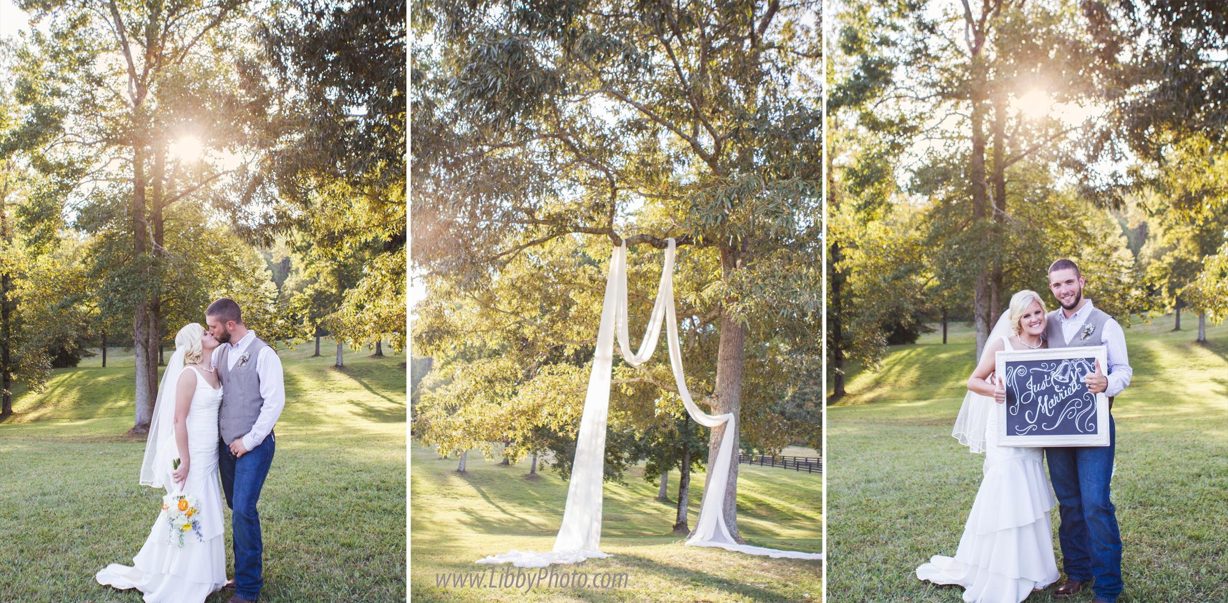 Atlatna wedding photography Libbyphoto (49).jpg