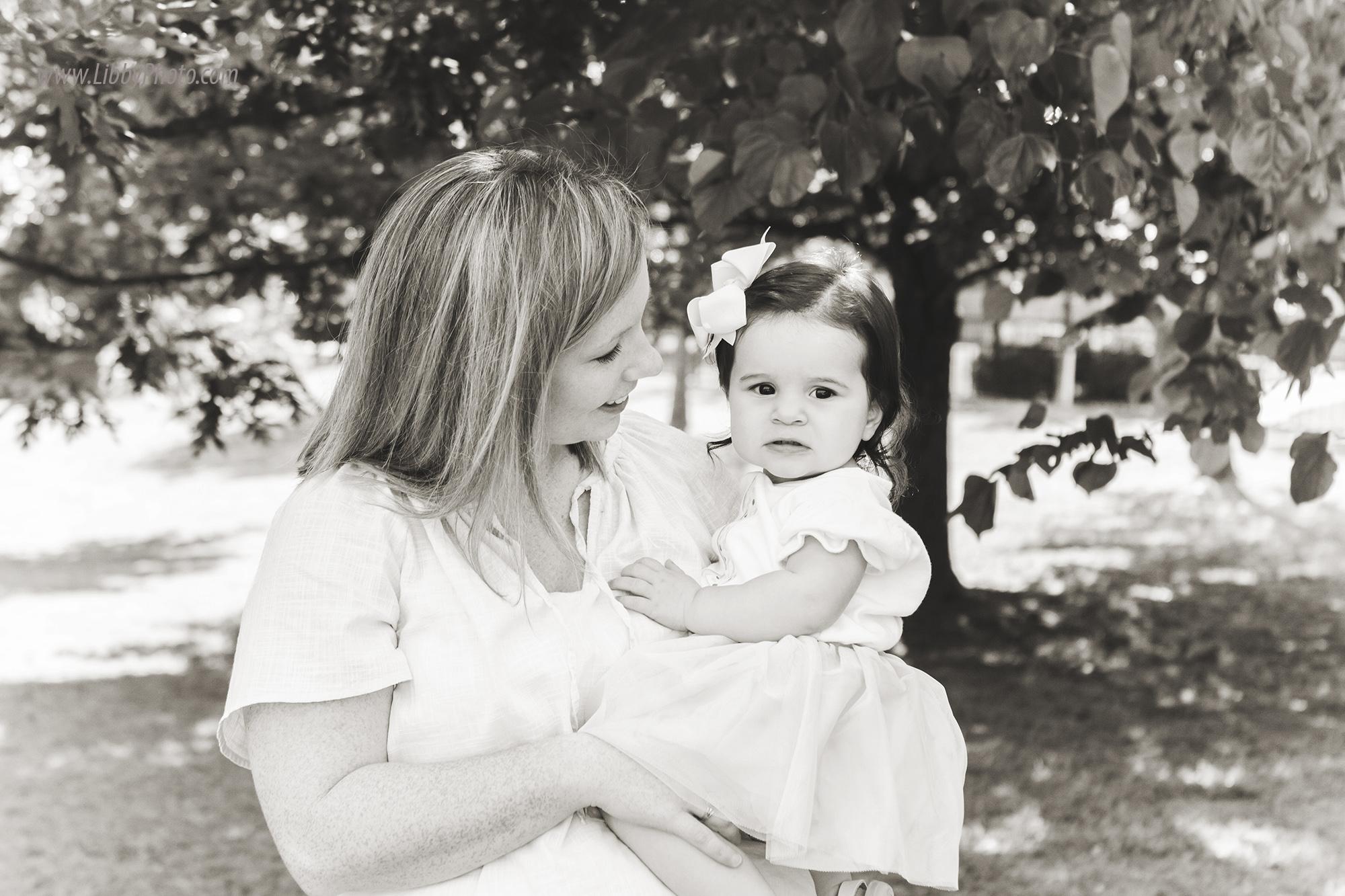 Atlanta family photographer libbyphoto (4).jpg