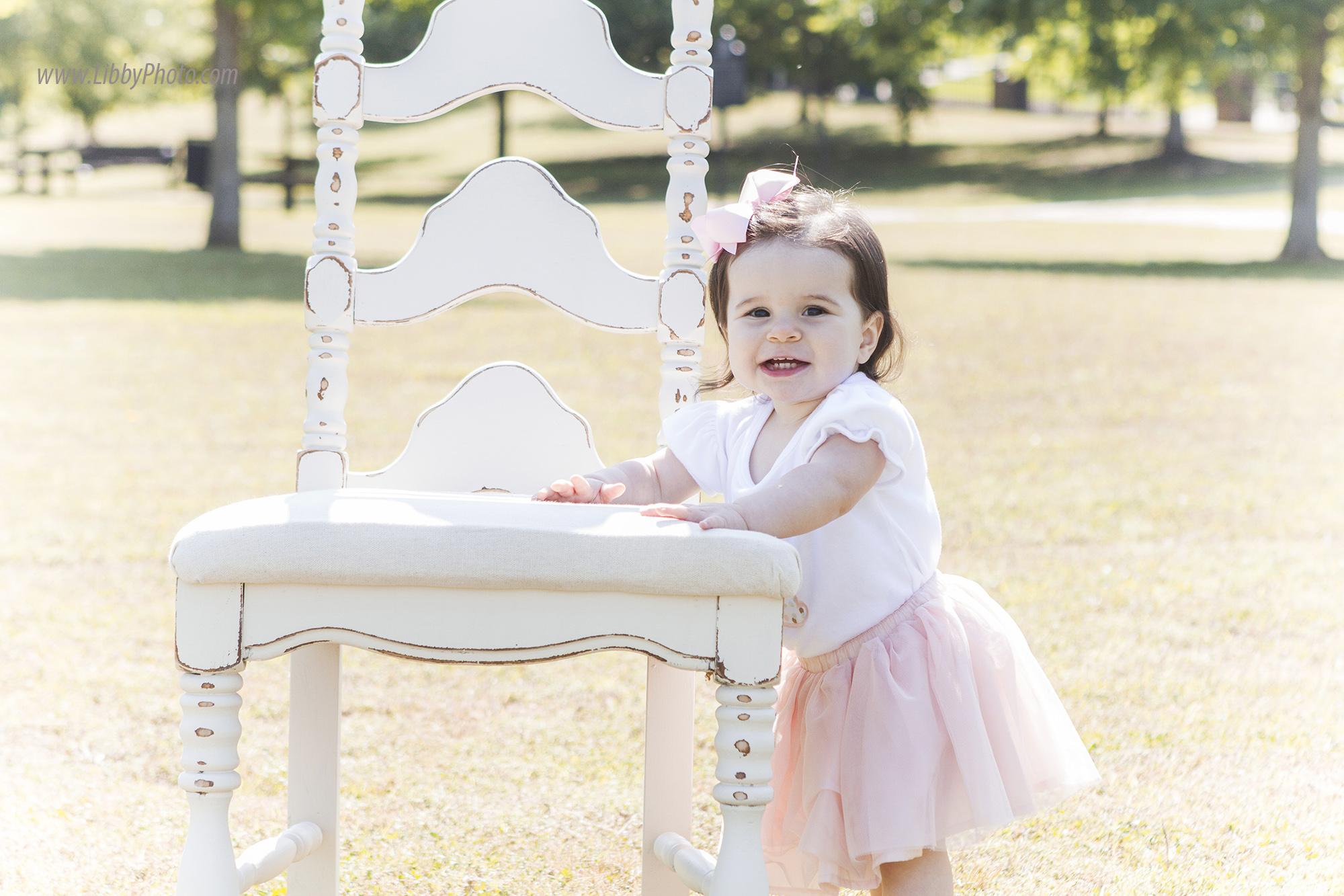 Atlanta family photographer libbyphoto (10).jpg