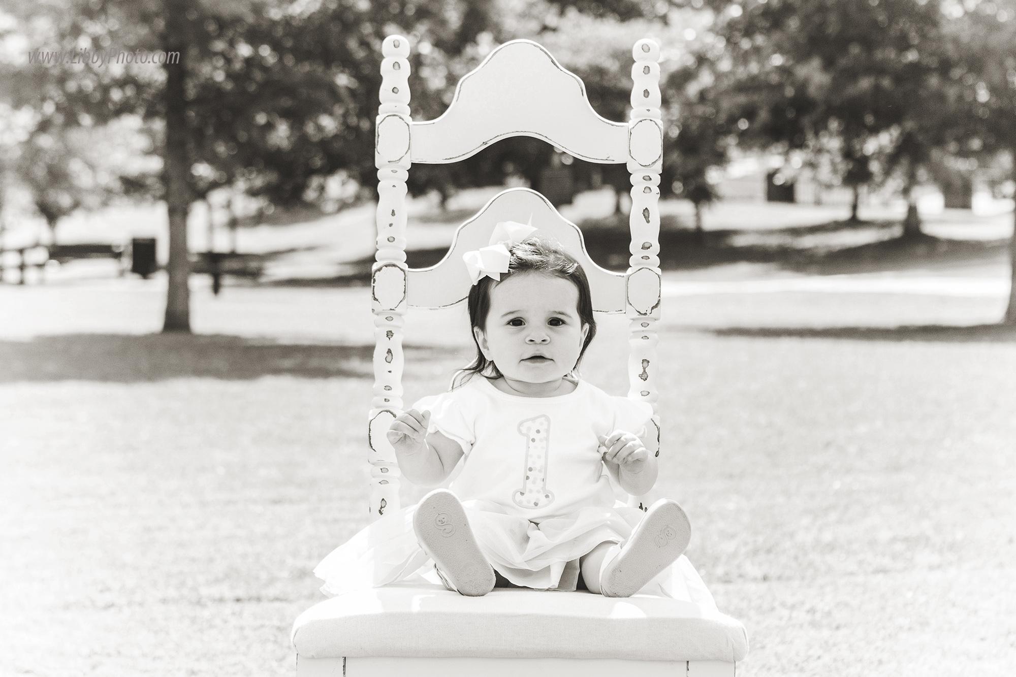 Atlanta family photographer libbyphoto (9).jpg