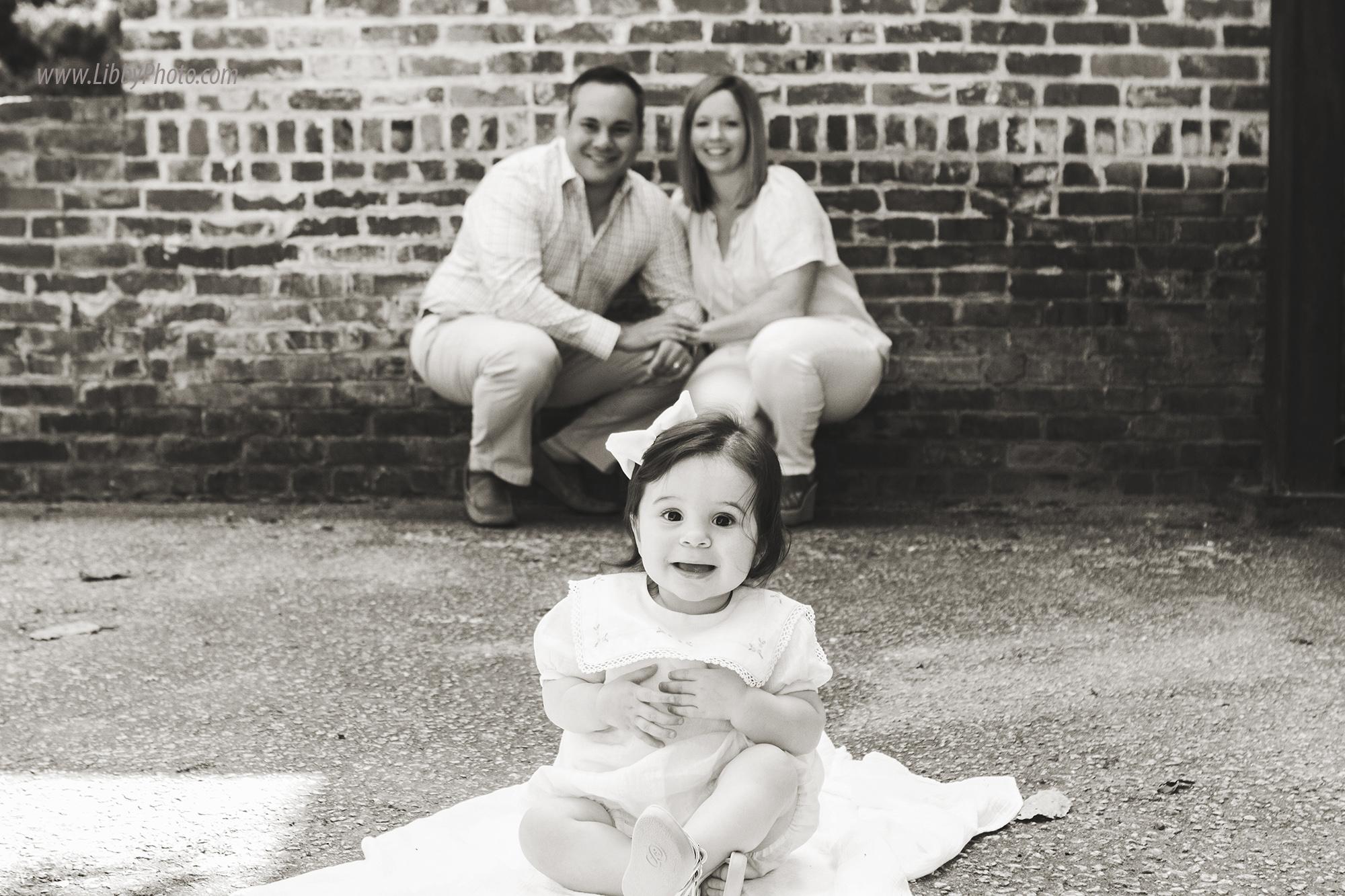 Atlanta family photographer libbyphoto (16).jpg