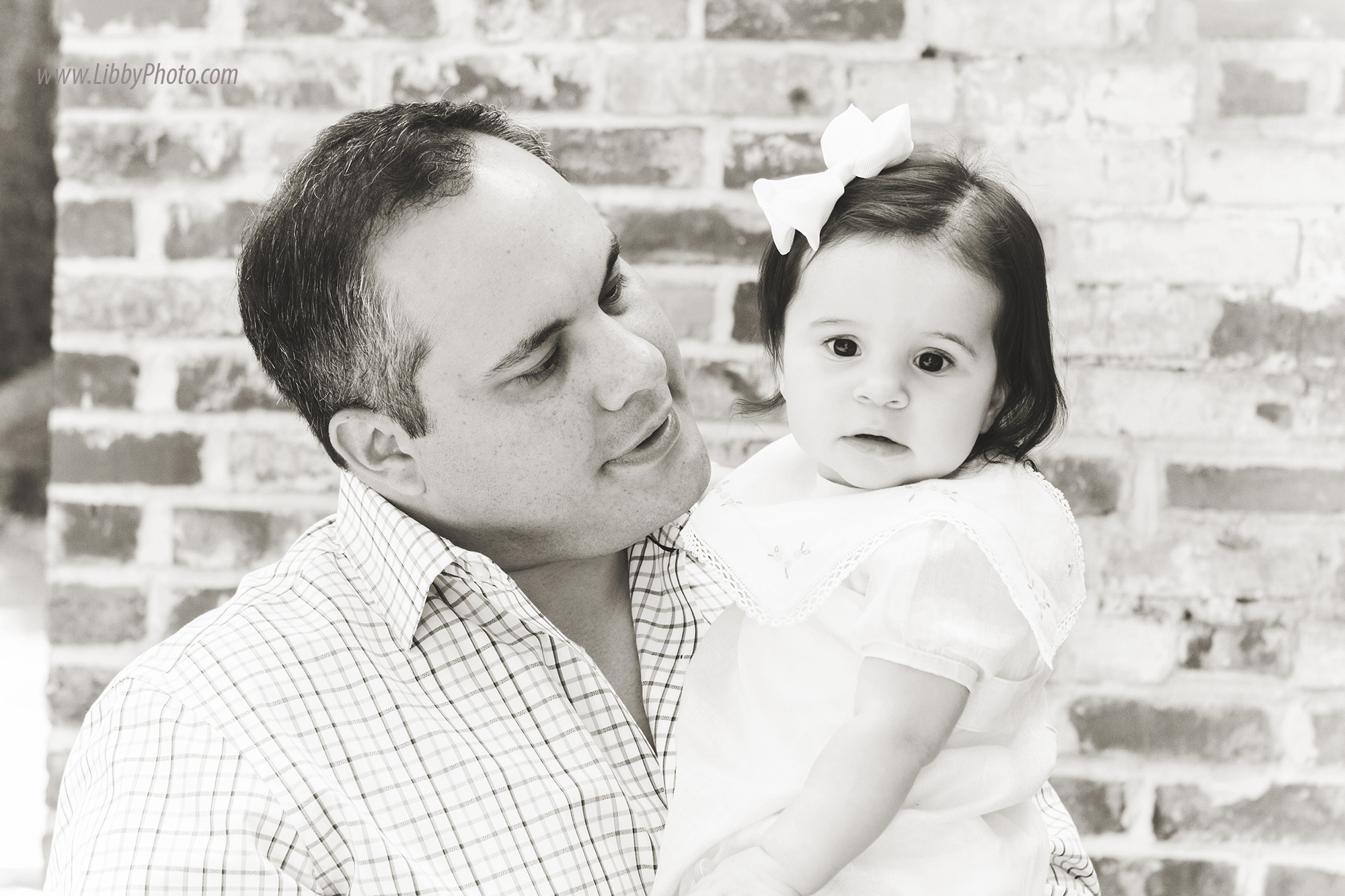 Atlanta family photographer libbyphoto (18).jpg