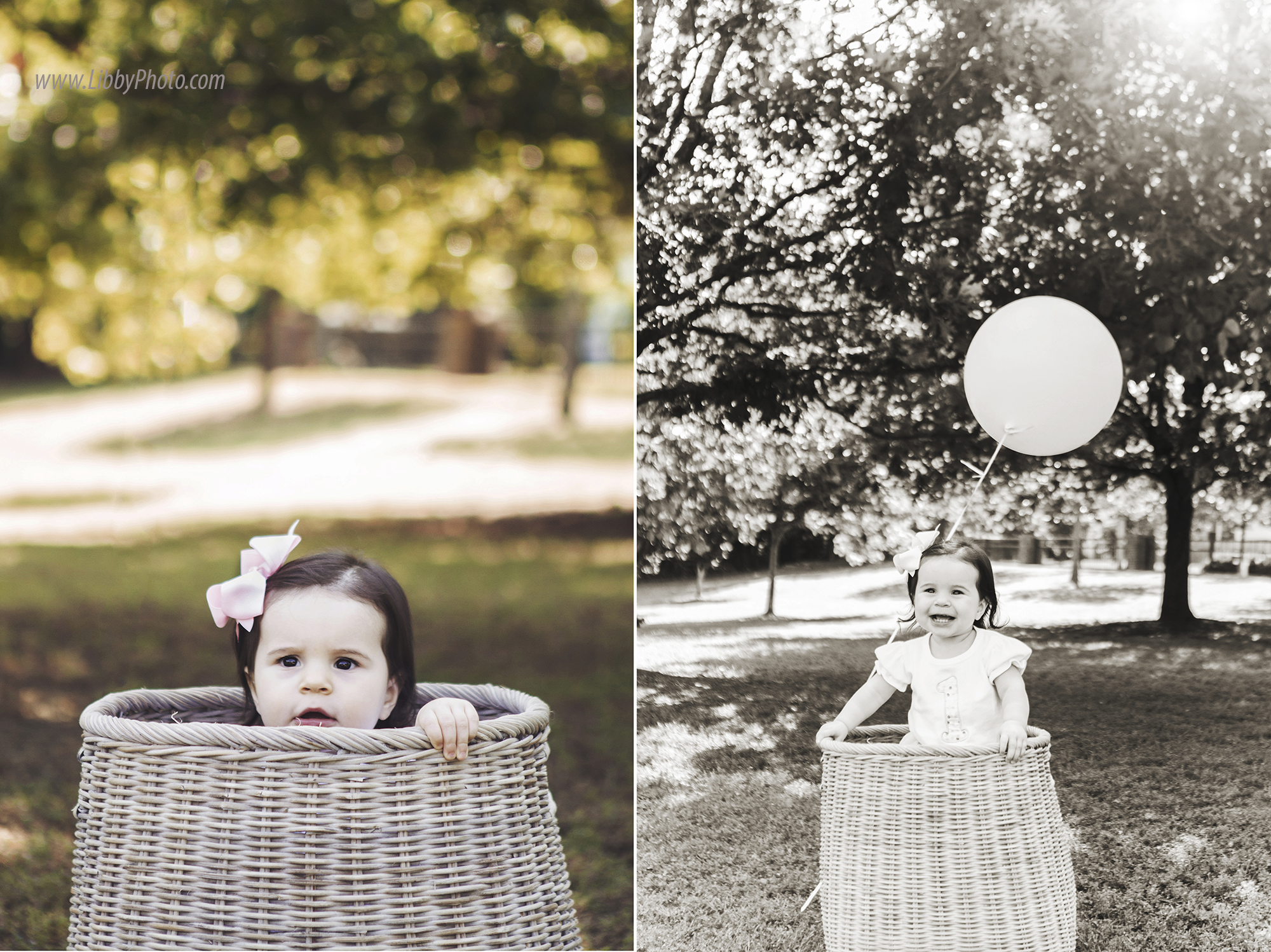 Atlanta family photographer libbyphoto (19).jpg