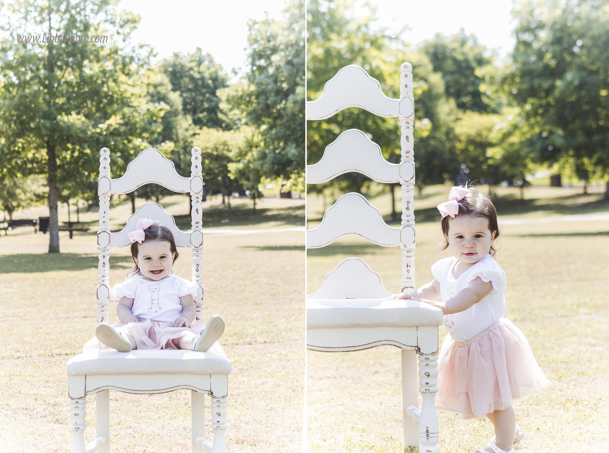 Atlanta family photographer libbyphoto (21).jpg