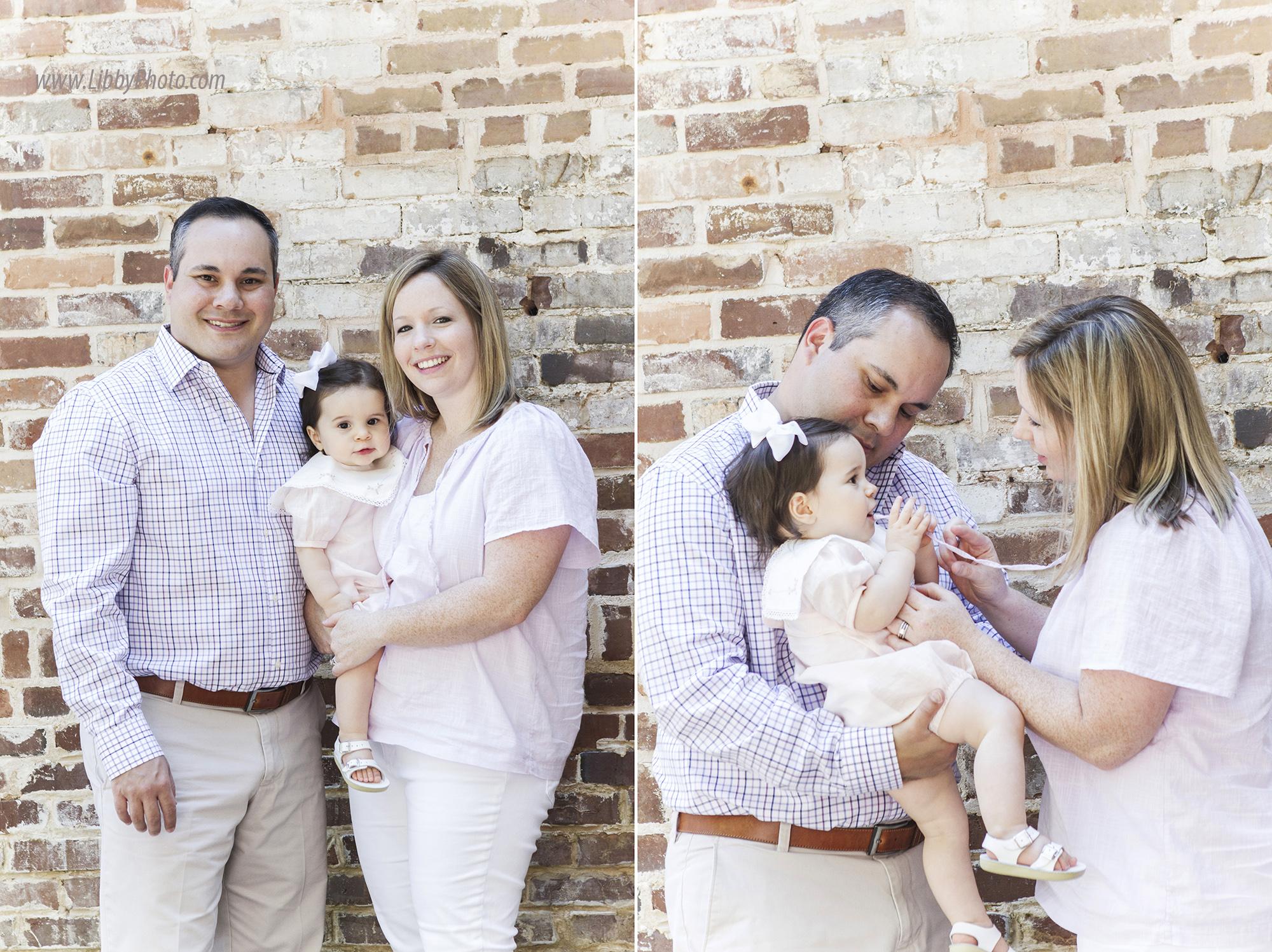 Atlanta family photographer libbyphoto (22).jpg