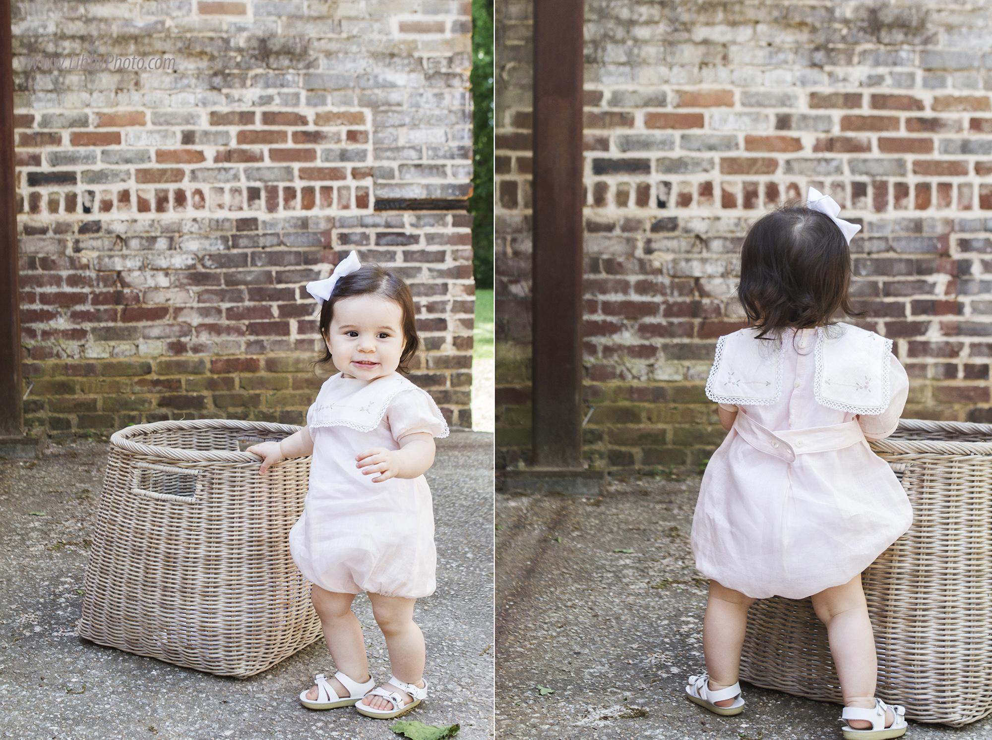 Atlanta family photographer libbyphoto (23).jpg