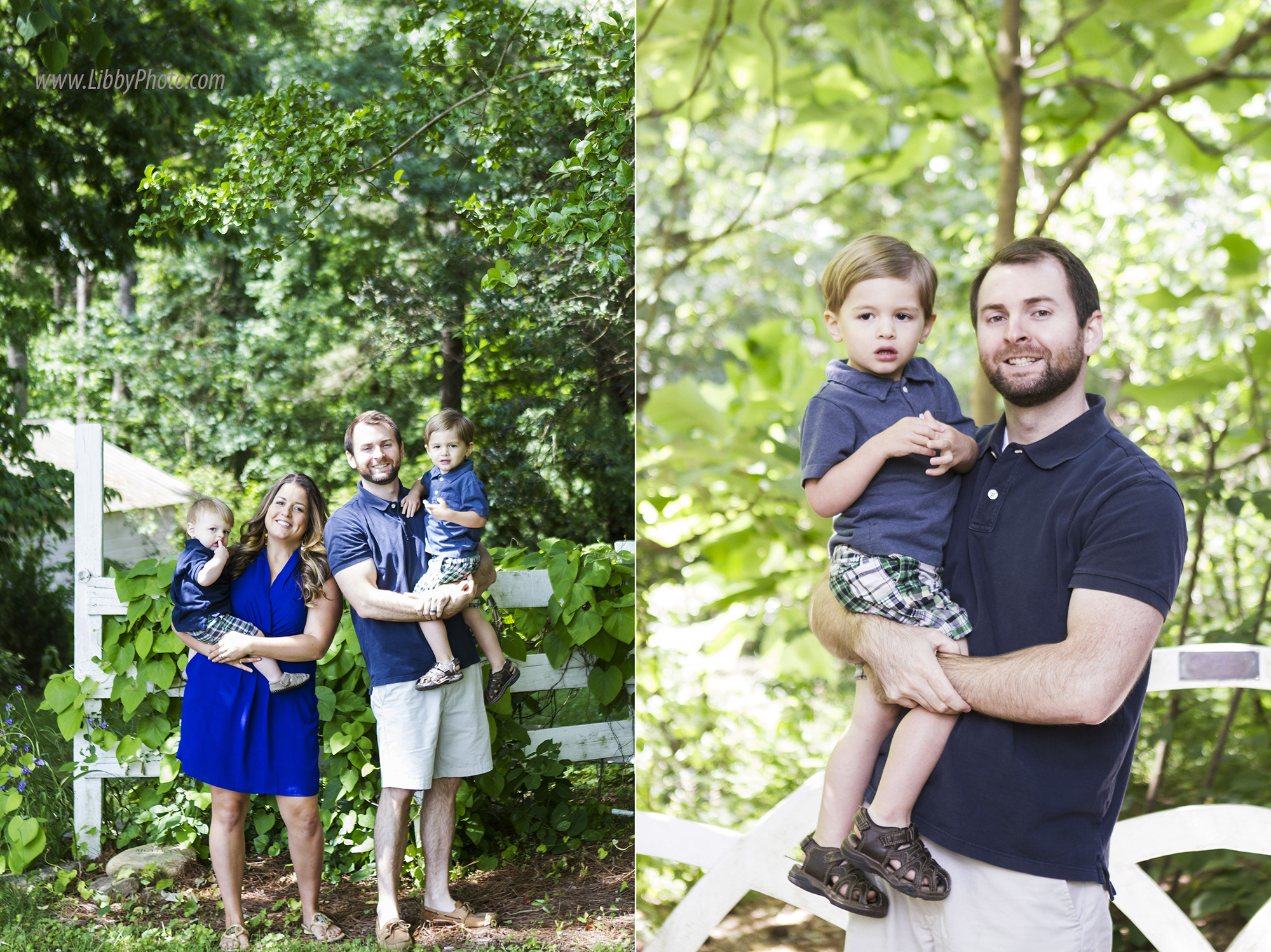 Atlanta family photography Libbyphoto (26).jpg