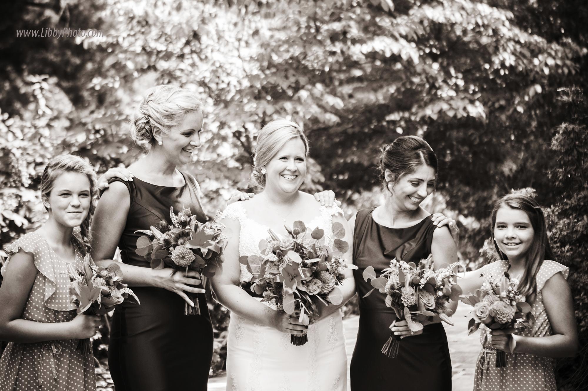 Atlanta wedding photography, Libbyphoto11 (2).jpg