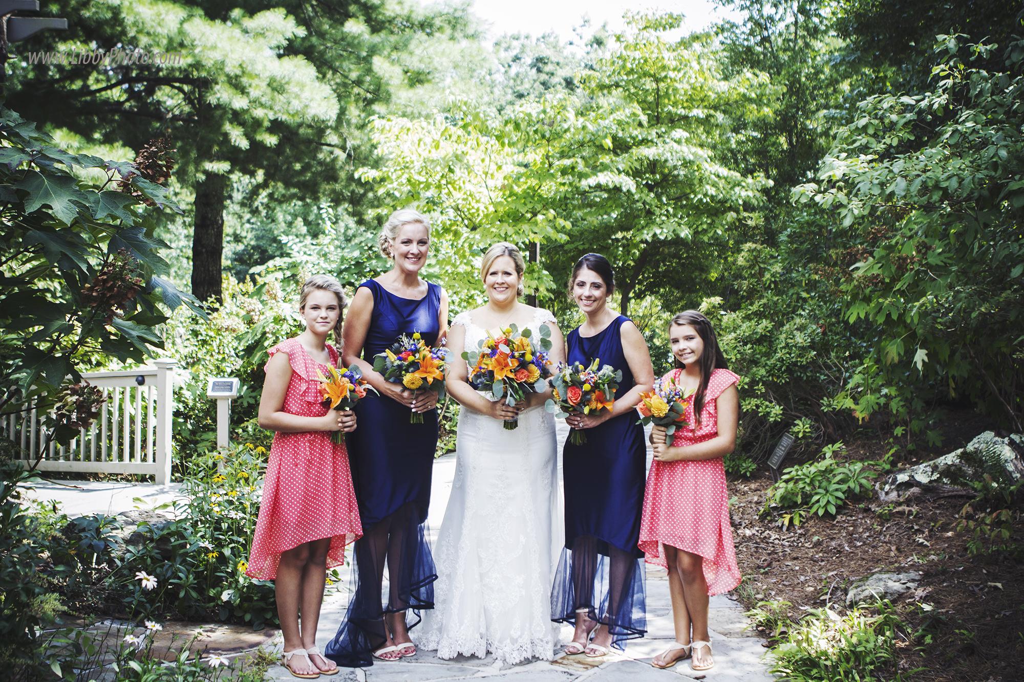 Atlanta wedding photography, Libbyphoto11 (1).jpg