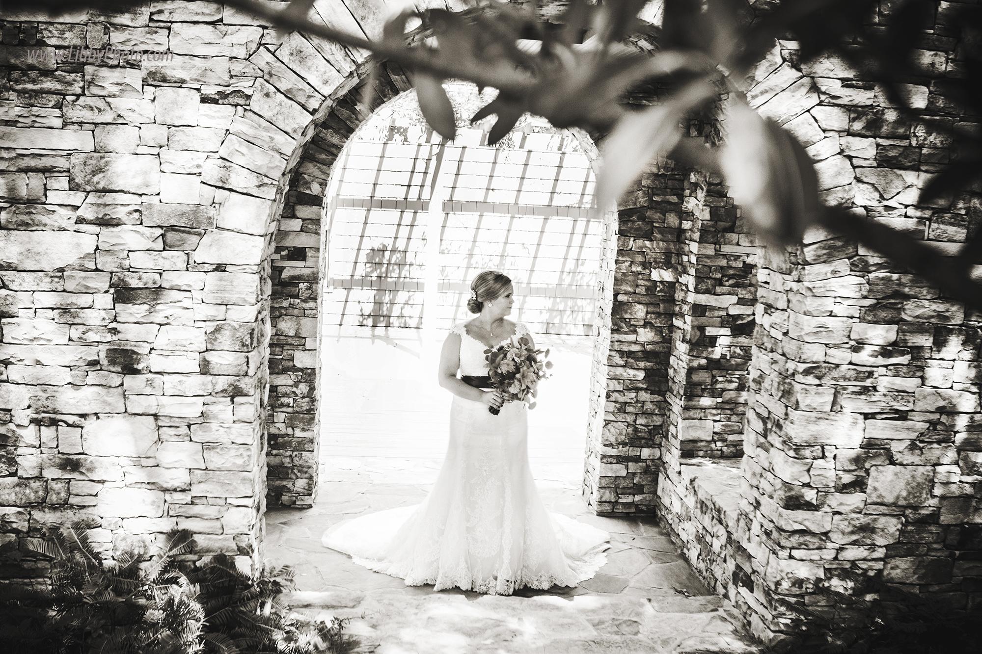 Atlanta wedding photography, Libbyphoto11 (3).jpg