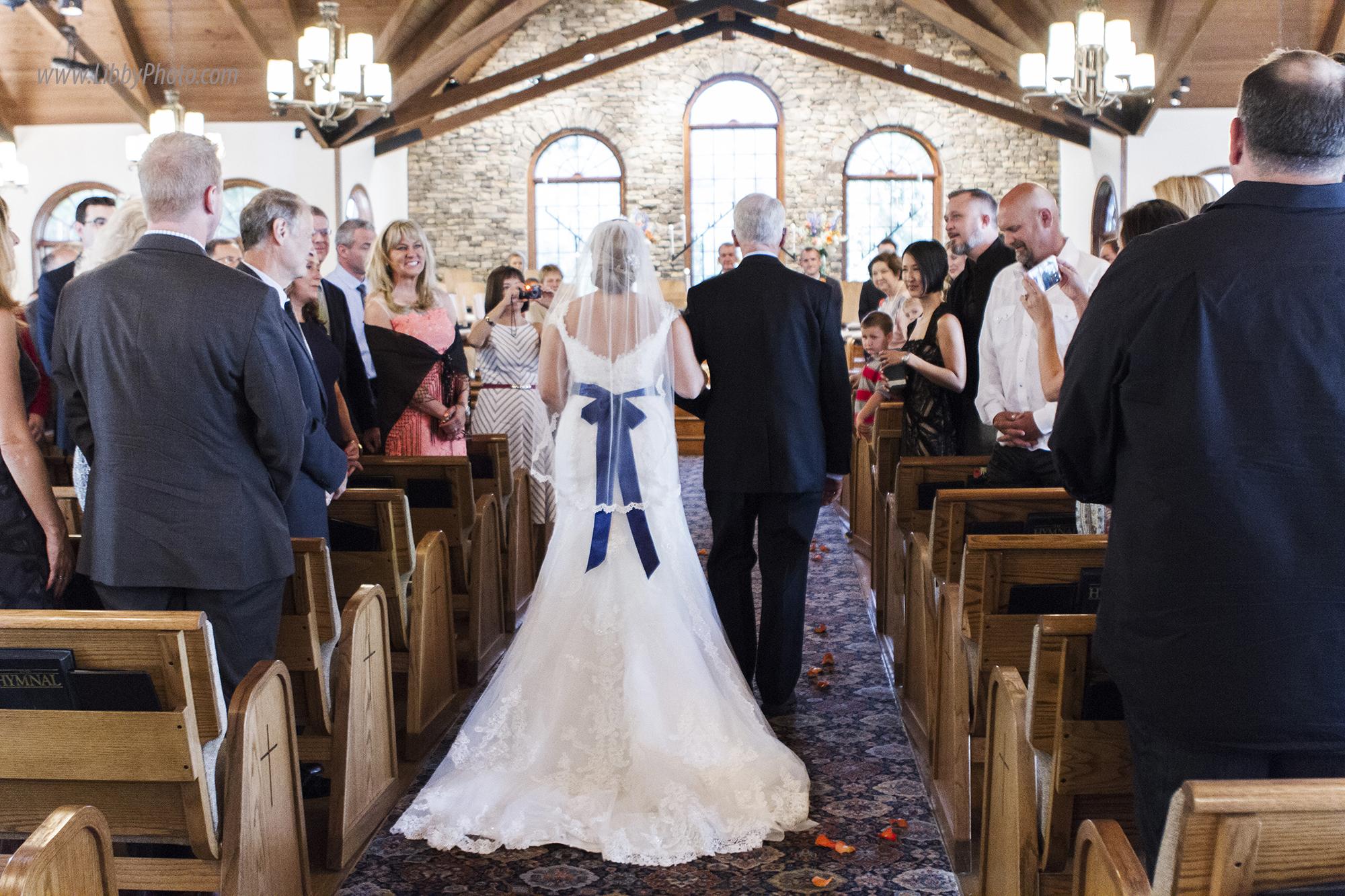 Atlanta wedding photography, Libbyphoto11 (5).jpg