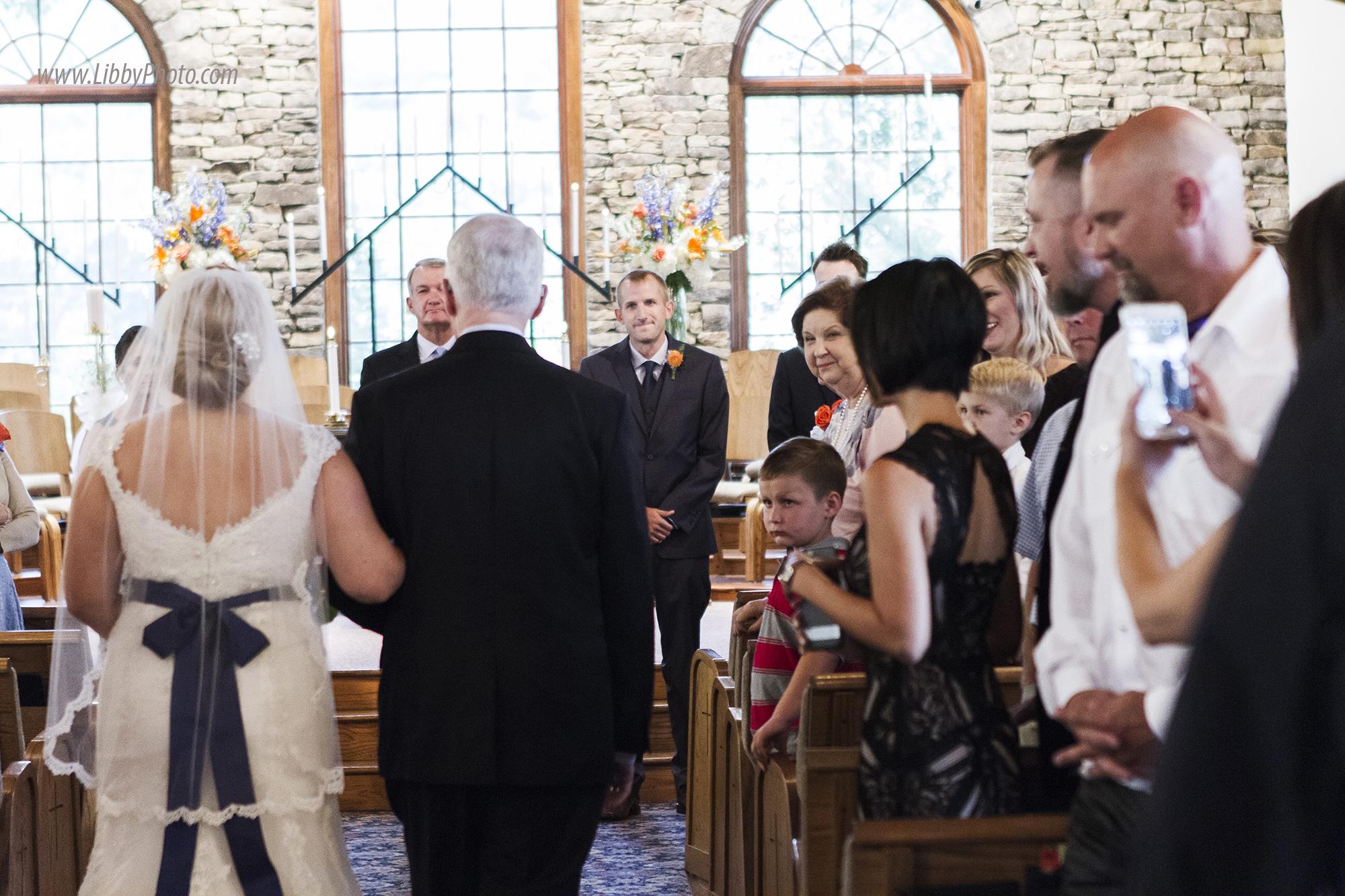 Atlanta wedding photography, Libbyphoto11 (6).jpg