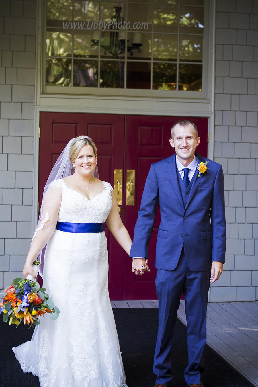 Atlanta wedding photography, Libbyphoto11 (11).jpg