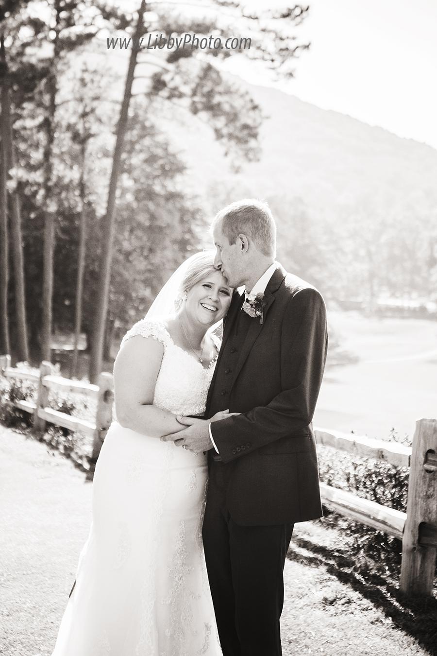 Atlanta wedding photography, Libbyphoto11 (12).jpg