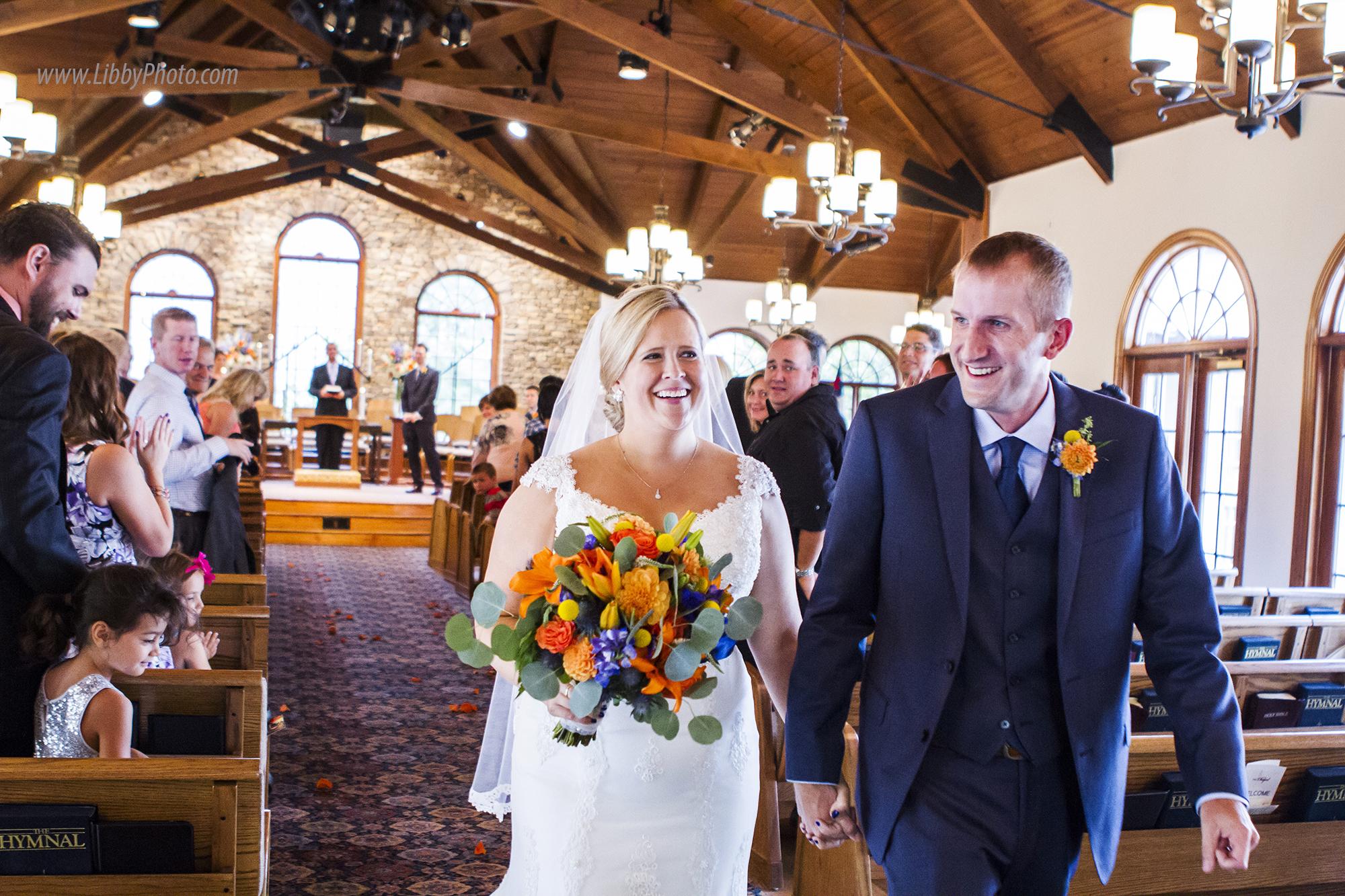 Atlanta wedding photography, Libbyphoto11 (10).jpg