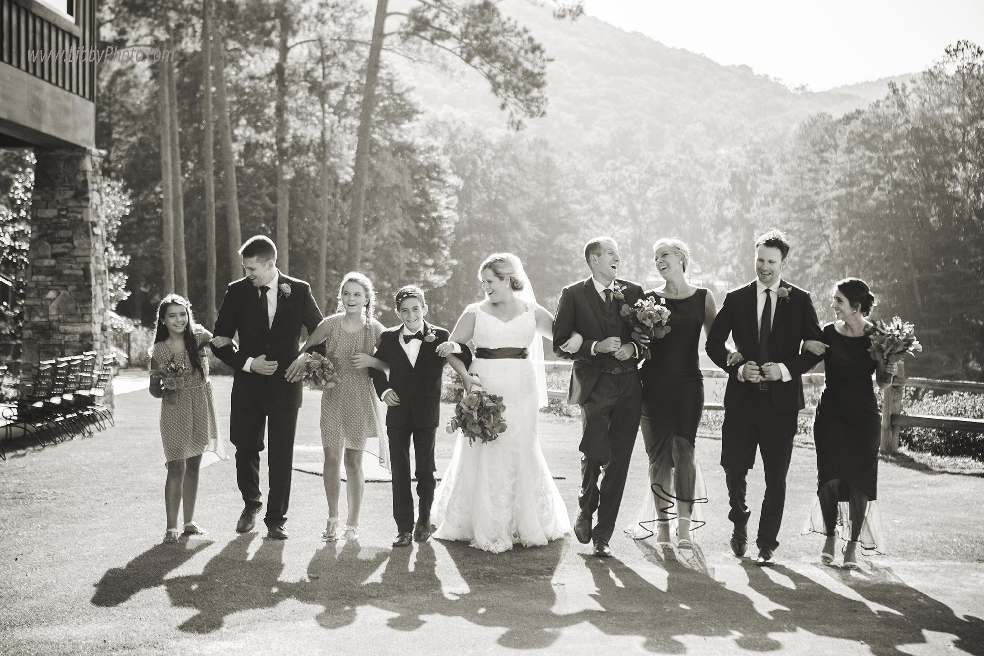 Atlanta wedding photography, Libbyphoto11 (14).jpg