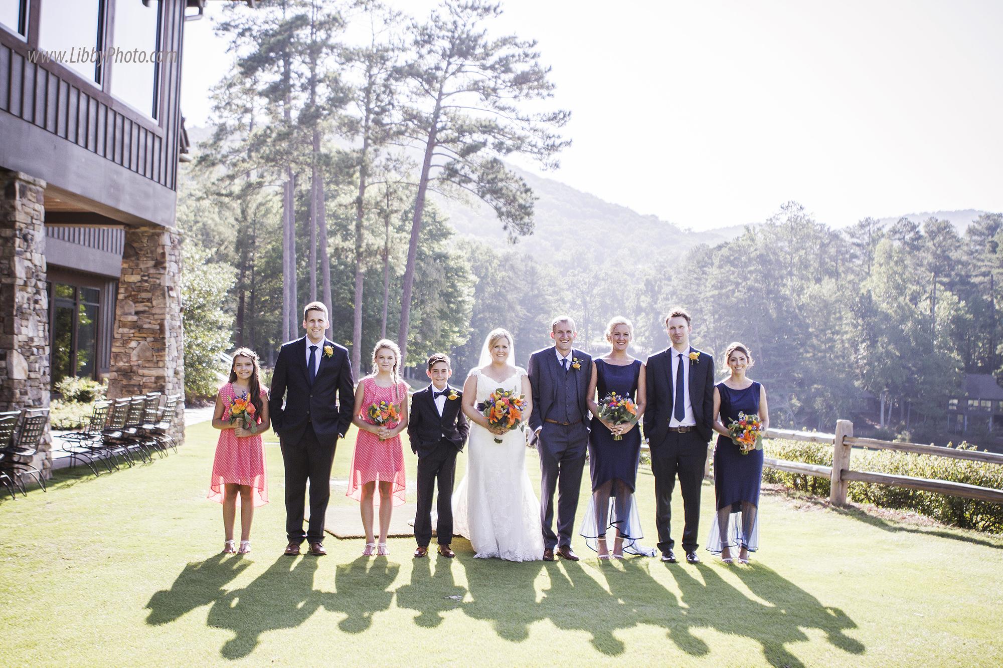 Atlanta wedding photography, Libbyphoto11 (13).jpg