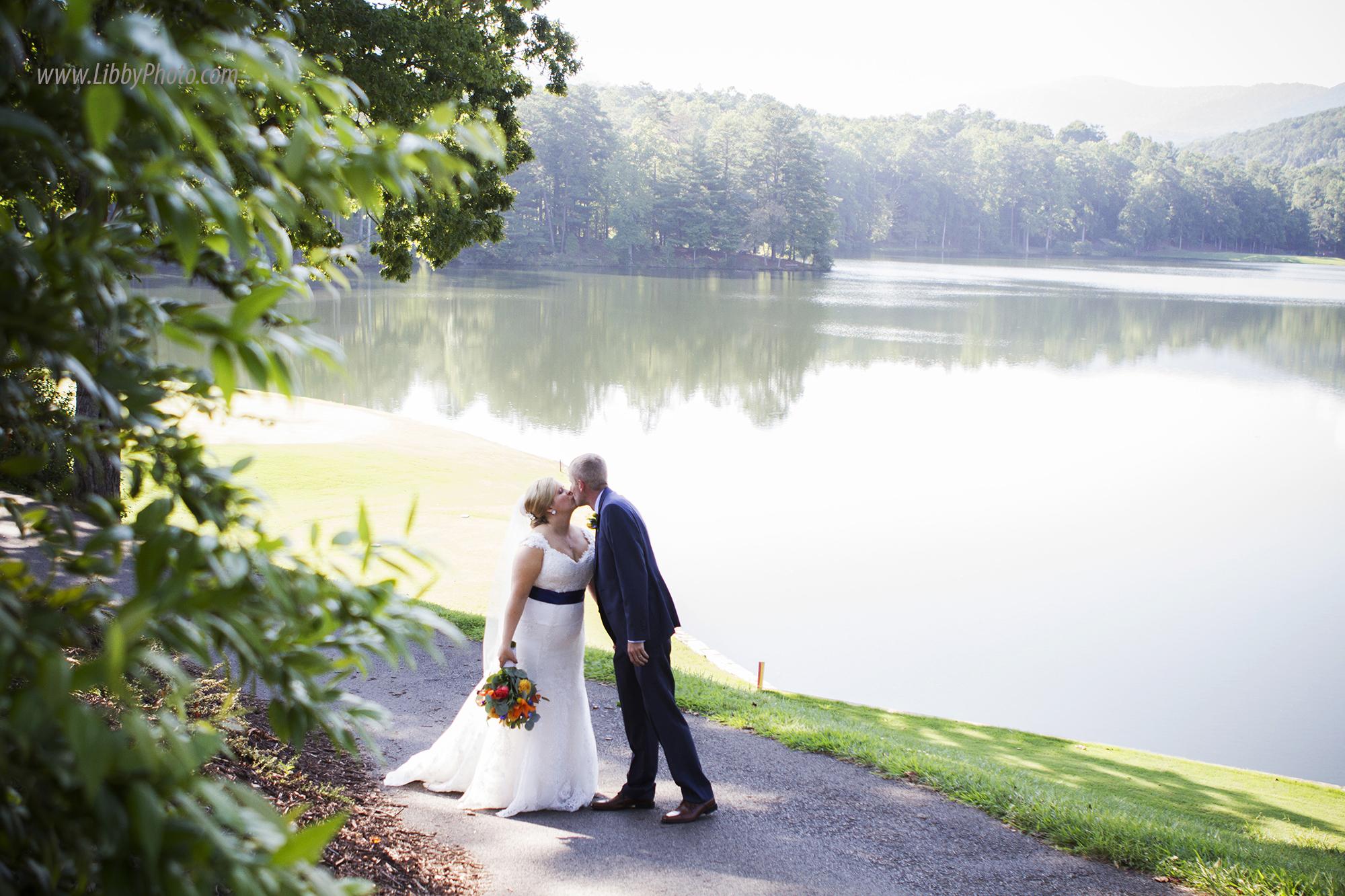 Atlanta wedding photography, Libbyphoto11 (16).jpg