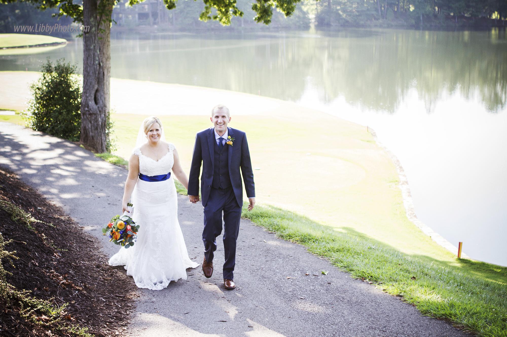 Atlanta wedding photography, Libbyphoto11 (15).jpg
