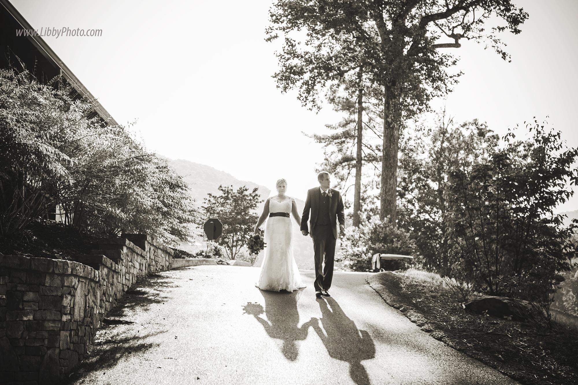 Atlanta wedding photography, Libbyphoto11 (18).jpg